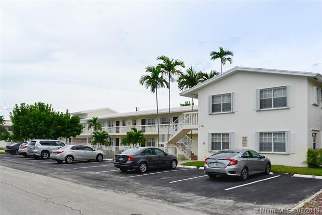 5420 NE 22nd Ter 20, Fort Lauderdale, FL, 33308
