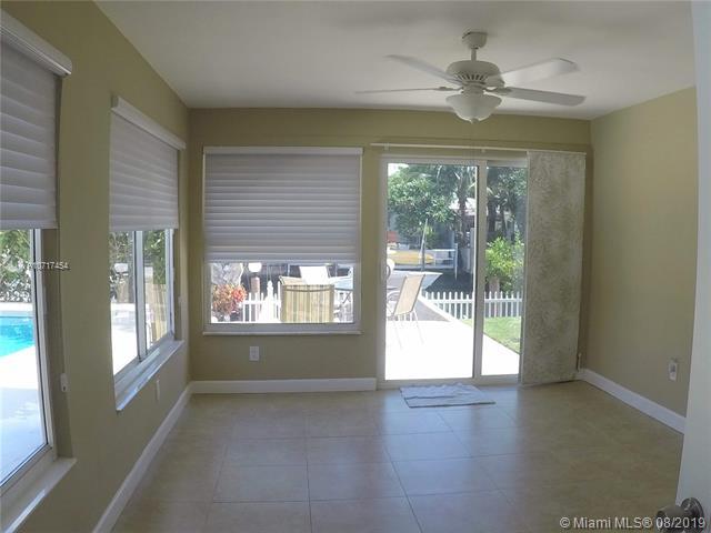 630 SE 11th St, Pompano Beach, FL, 33060