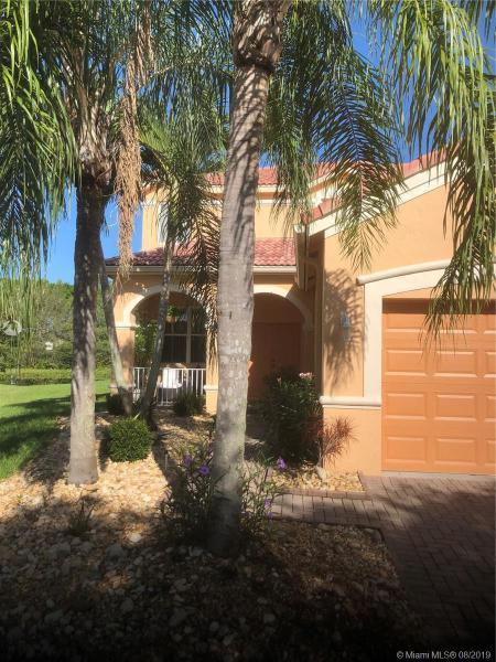 4403  FOXTAIL LN,  Weston, FL