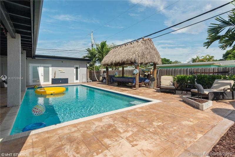 9305 SW 179th Ter, Palmetto Bay, FL, 33157