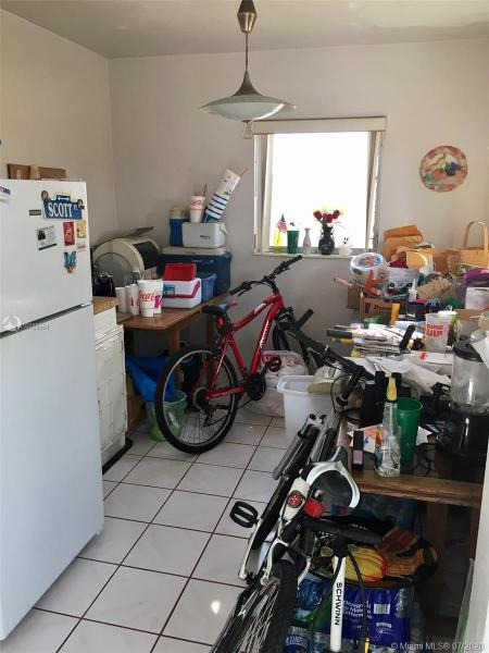 5216 NW 5th Ave, Oakland Park, FL, 33309