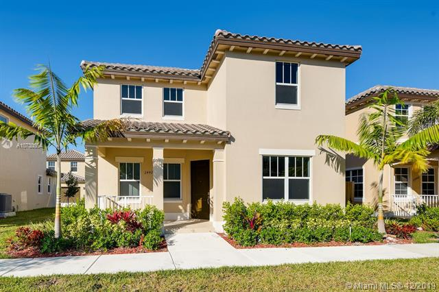 Property ID A10730554