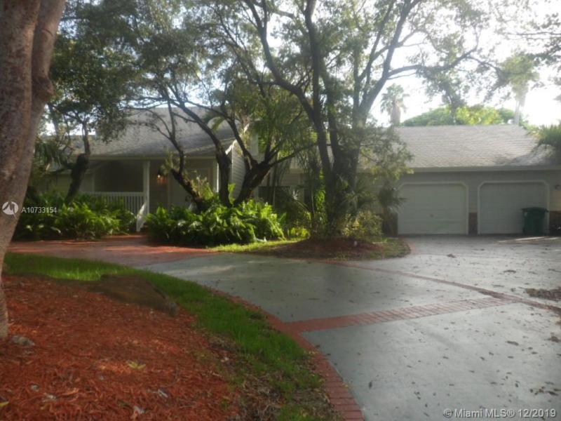 14853 SW 148th St Cir,  Miami, FL