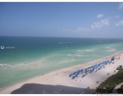 18201 Collins Ave 4101A, Sunny Isles Beach, FL, 33160