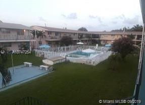 7401 Pines Blvd 111, Pembroke Pines, FL, 33024