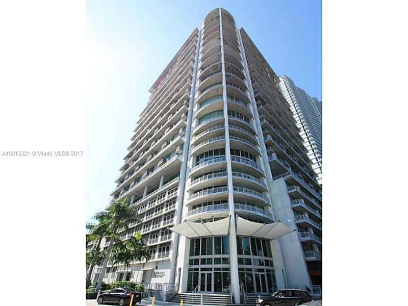Condominium A10013321