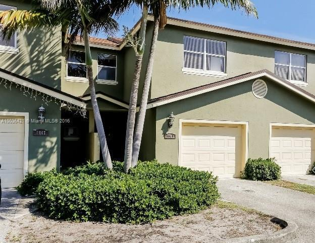 1008 14th Ave , Deerfield Beach, FL 33441