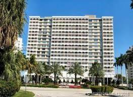 Bal Harbour Residential Rent A10188021