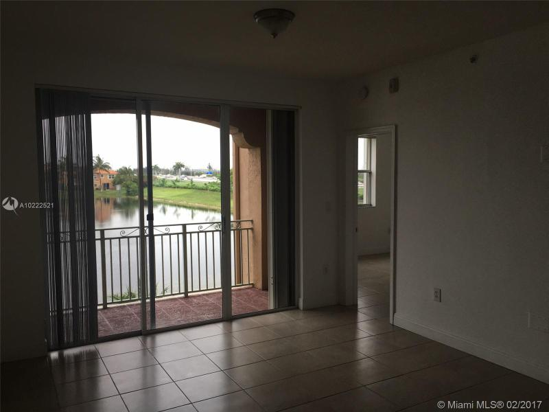 6560 114th Ave  Unit 507, Doral, FL 33178