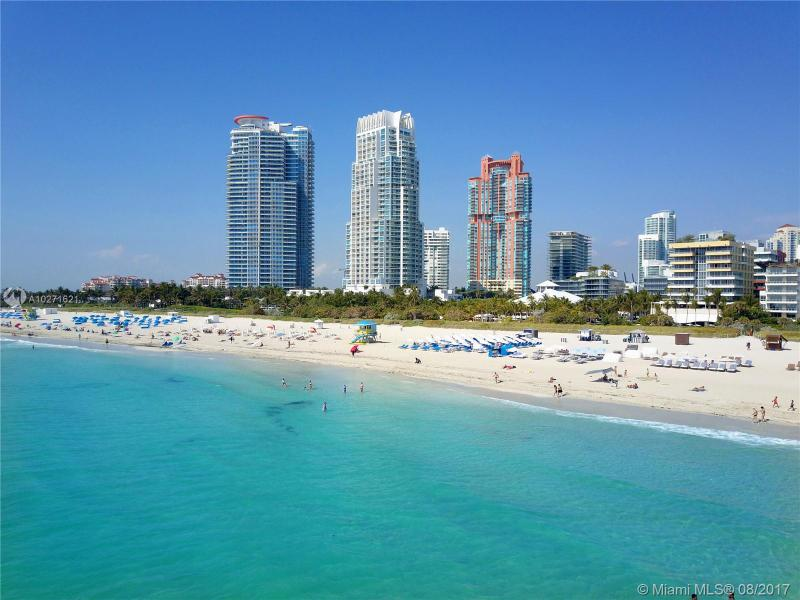 Continuum on South Beach - Miami Beach - A10271621