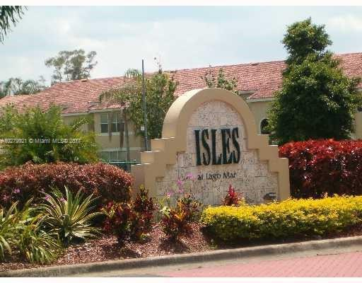 7051 Sunrise Blvd  Unit 7051, Plantation, FL 33313