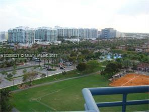 Property ID A10285021