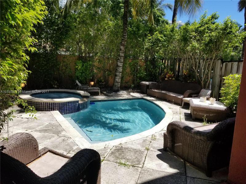 Aventura Residential Rent A10335921