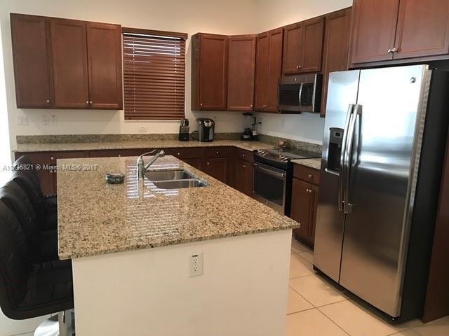 3358 W 96th Pl  Hialeah Gardens, FL 33018- MLS#A10345821 Image 7