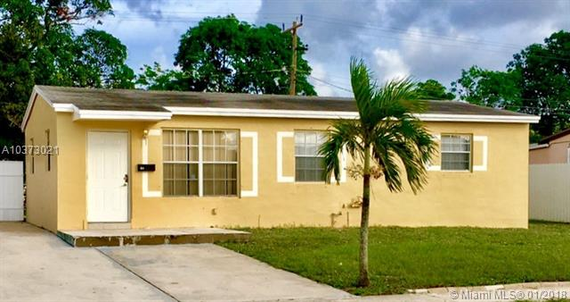 Property ID A10373021