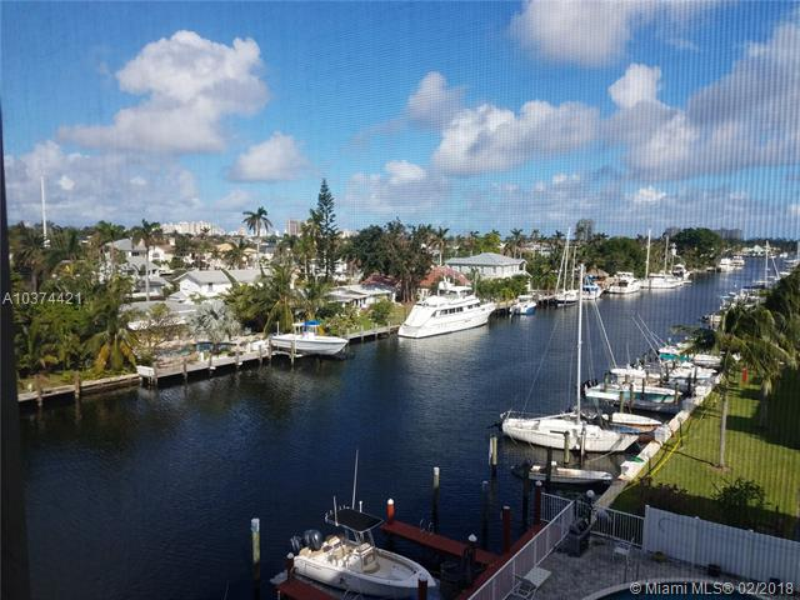 Photo of 1617 SE 15th Street #504, Fort Lauderdale, FL 33316