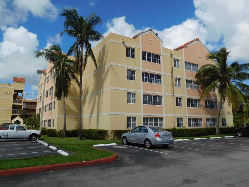 6195 NW 186th St  Unit 101, Hialeah, FL 33015-6085