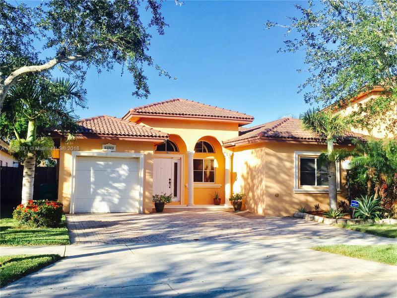 Property ID A10398321