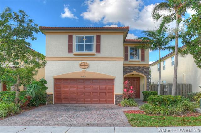 4402 NW 112th Ct,  Doral, FL