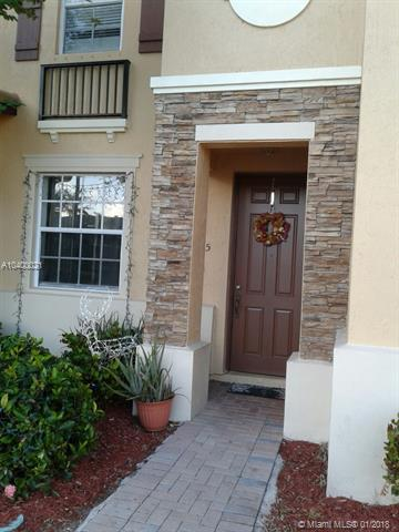 3355 NE 13th Cir Dr,  Homestead, FL