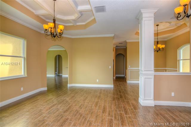 PORT ST LUCIE SECTION 44 HOMES FOR SALE