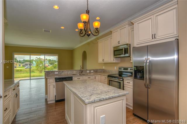 PORT ST LUCIE SECTION 44 REALTOR