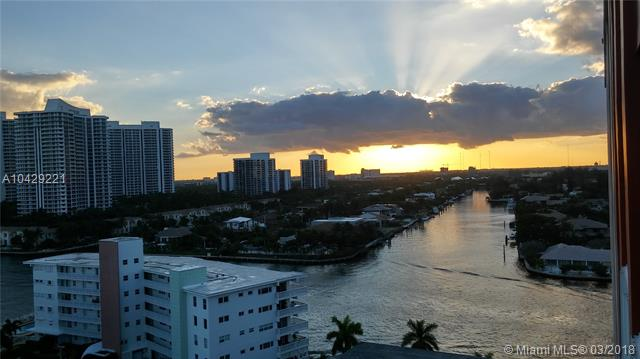 Imagen 2 de Townhouse Florida>Hallandale>Broward      - Sale:285.000 US Dollar - codigo: A10429221