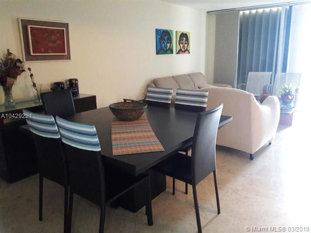 Imagen 5 de Townhouse Florida>Hallandale>Broward      - Sale:285.000 US Dollar - codigo: A10429221
