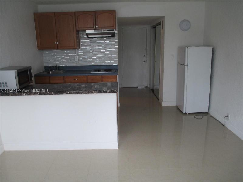 5601  Collins Ave  Unit 0, Miami Beach, FL 33140-2456