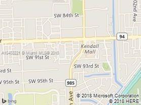 Property ID A10483221