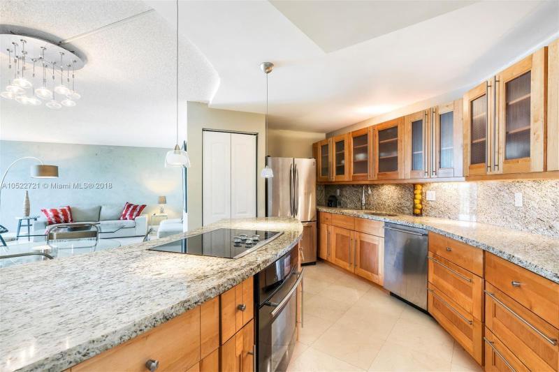 Property ID A10522721