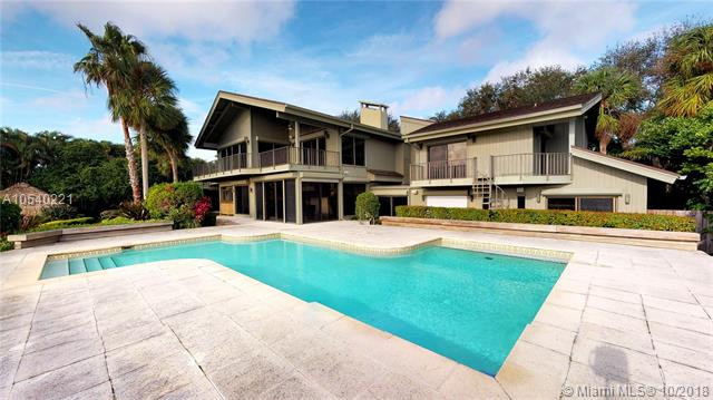 FOUR RIVERS REAL ESTATE