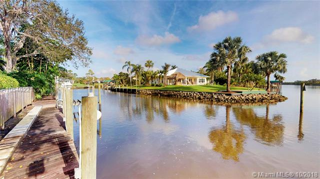 FOUR RIVERS HOMES