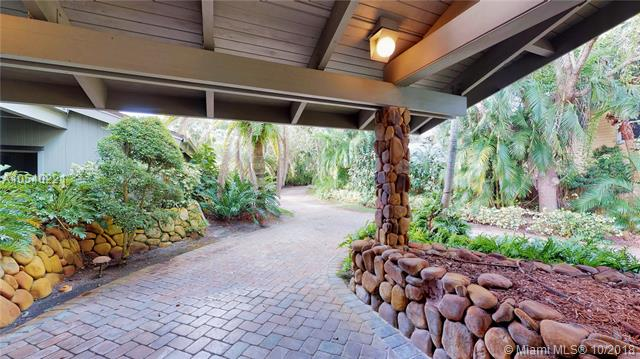 PALM CITY FLORIDA