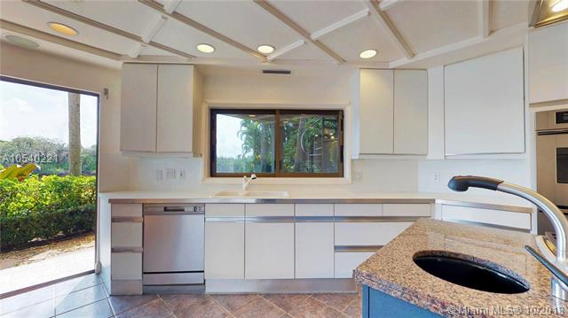 FOUR RIVERS PALM CITY