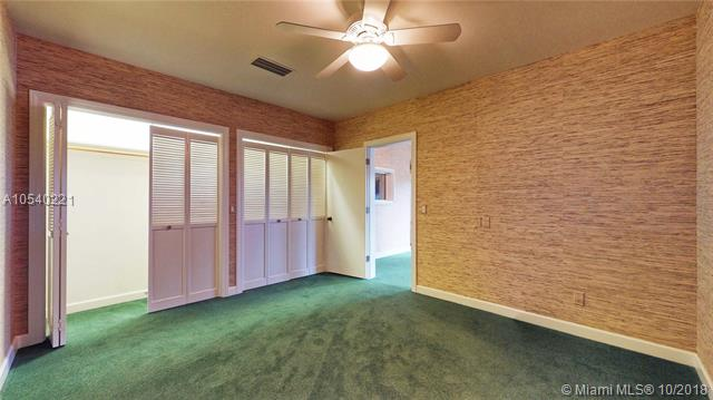 FOUR RIVERS HOMES FOR SALE