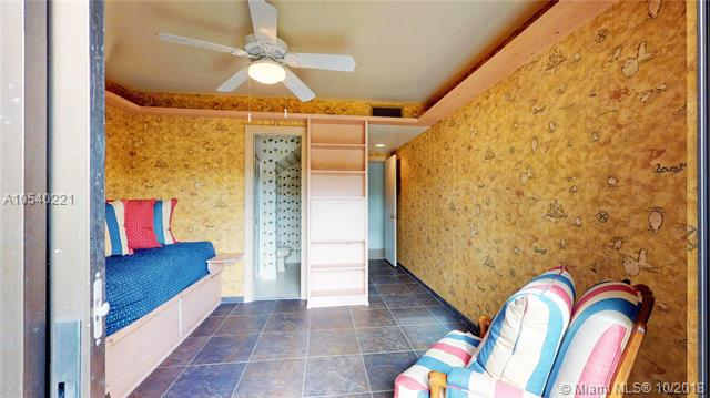 PALM CITY PROPERTY