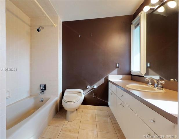 FOUR RIVERS PALM CITY FLORIDA