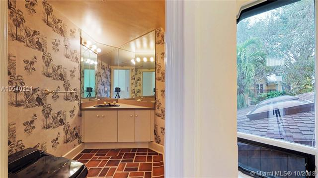 FOUR RIVERS REALTY