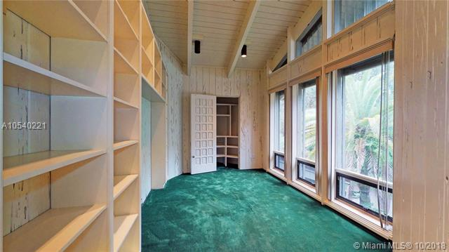 FOUR RIVERS REALTOR