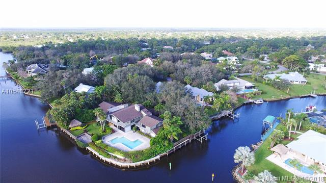 FOUR RIVERS LOT 60