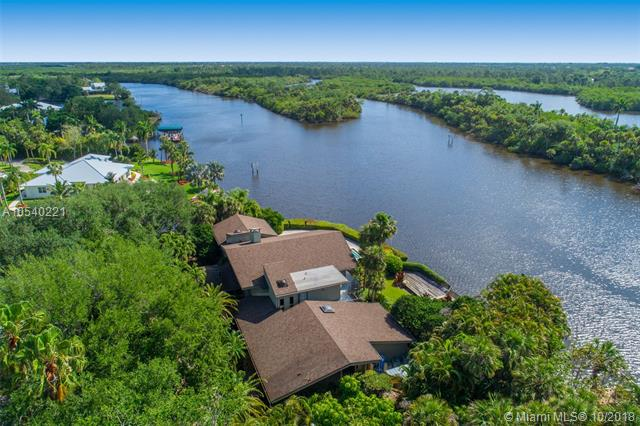 PALM CITY REALTOR