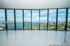 18555 Collins Ave 2003, Sunny Isles Beach, FL, 33160