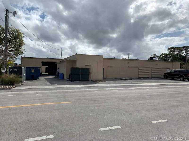 516 NE 34th Ct, Oakland Park, FL, 33334