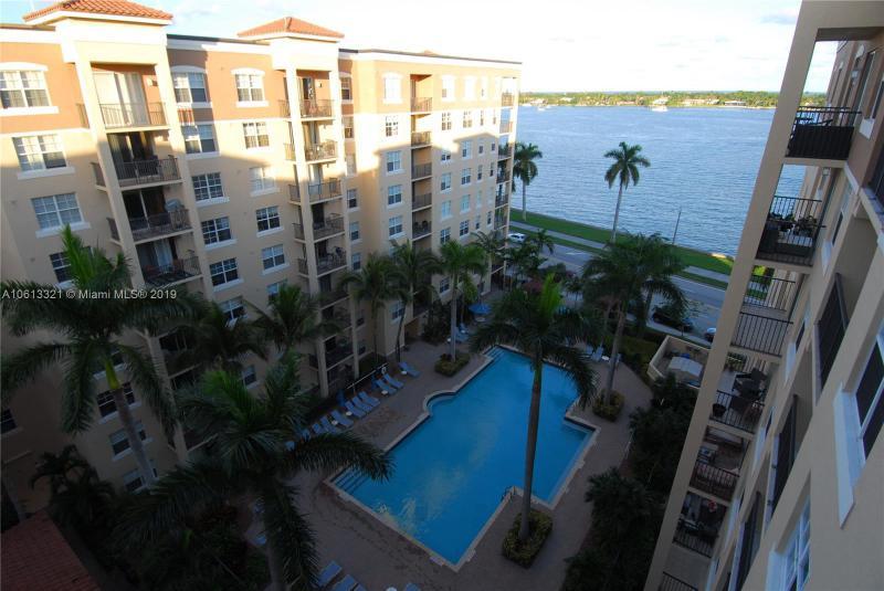 1801 Flagler Dr, West Palm Beach FL 33407-6564