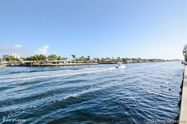 6349 Bay Club Dr, Fort Lauderdale FL 33308-1612