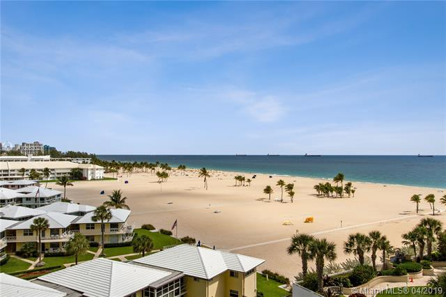 2200 S Ocean Ln  Unit 1203, Fort Lauderdale, FL 33316-3802
