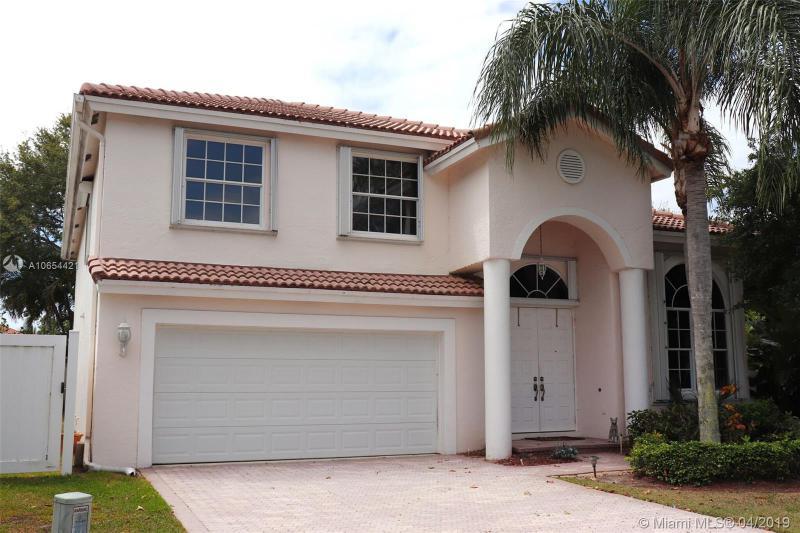 Property ID A10654421