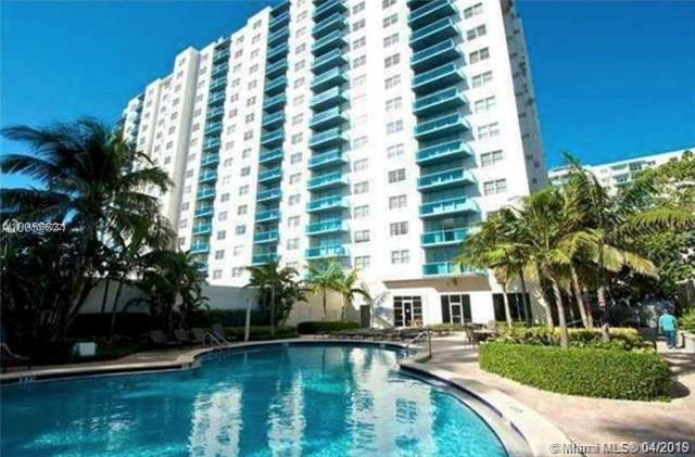 4001 S Ocean Dr  Unit 3, Hollywood, FL 33019-3006