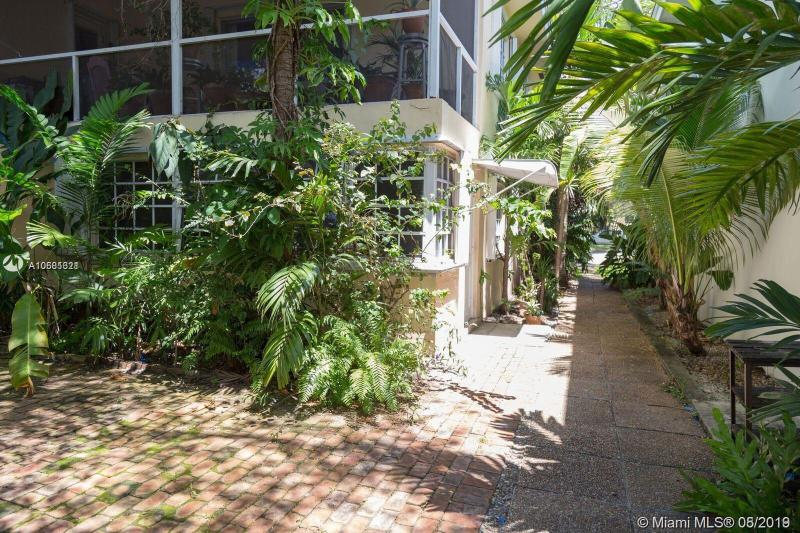 3708 Ponce de Leon, Coral Gables, FL, 33174
